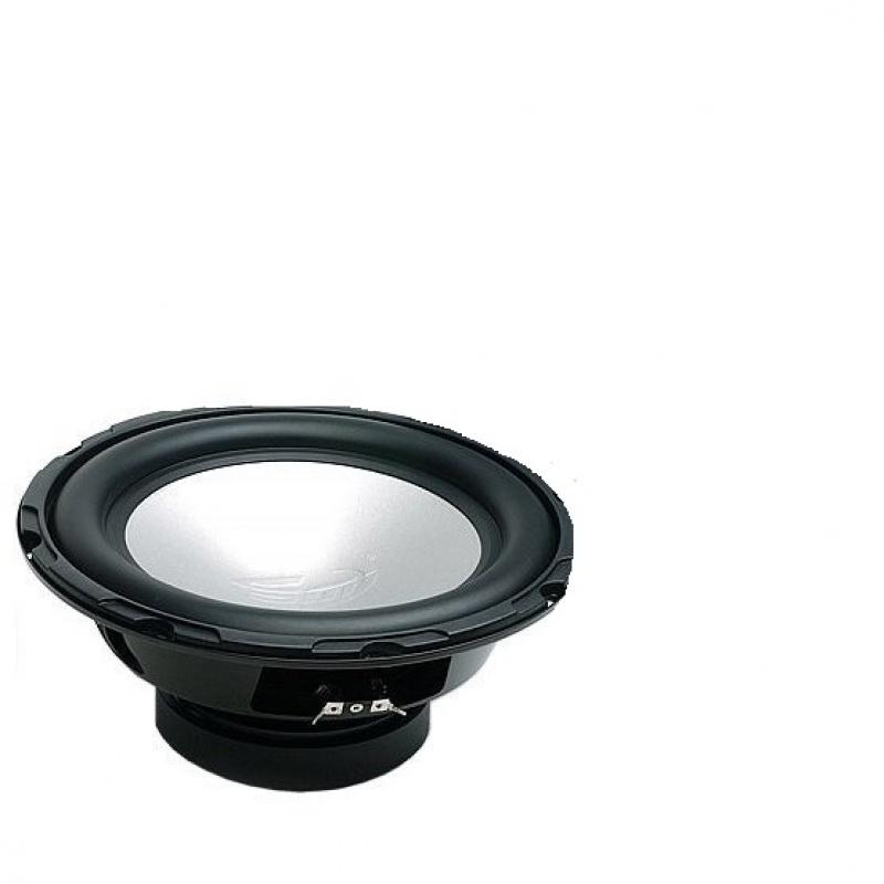 Subwoofer  200mm   BOSCHMANN® JR-833XT