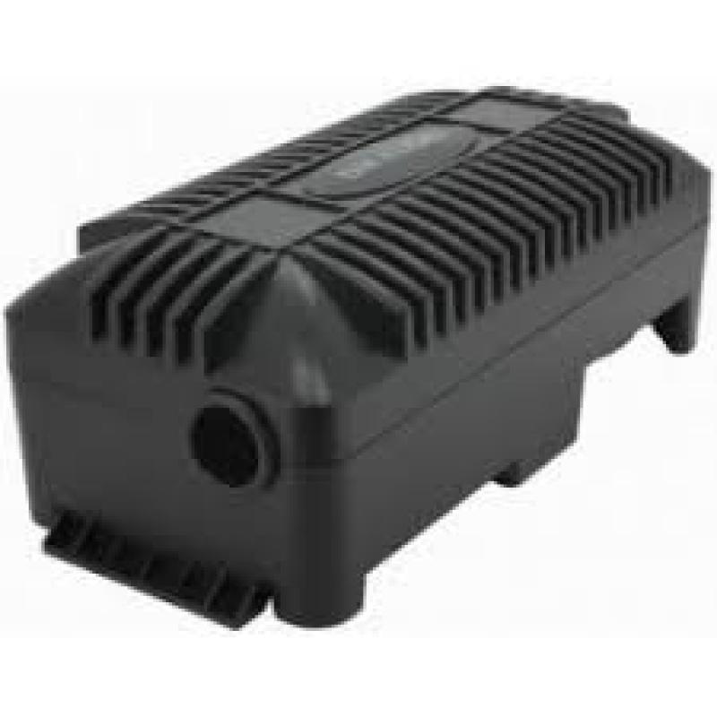 Subwoofer 200mm BOSCHMANN® EXP-804P  (ACTIV)