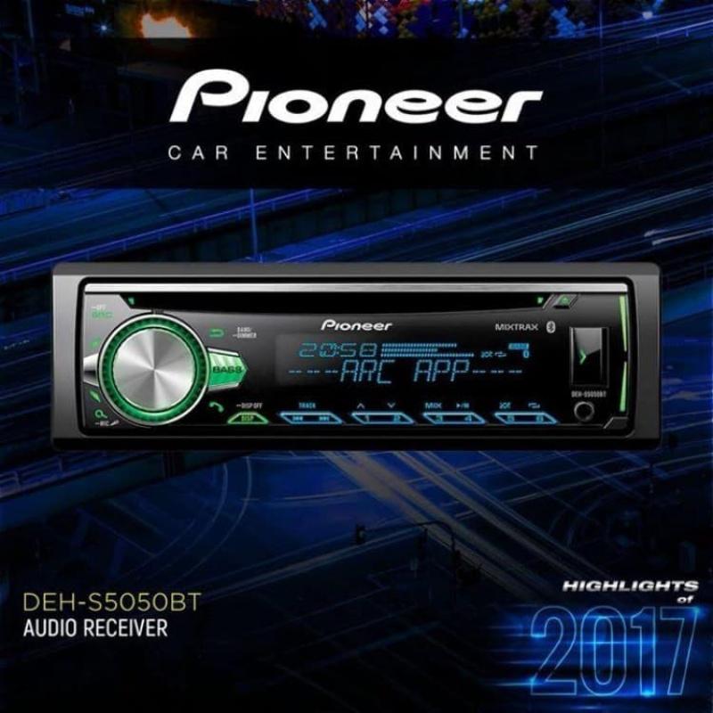 PIONEER S-5050BT  ОРИГИНАЛ