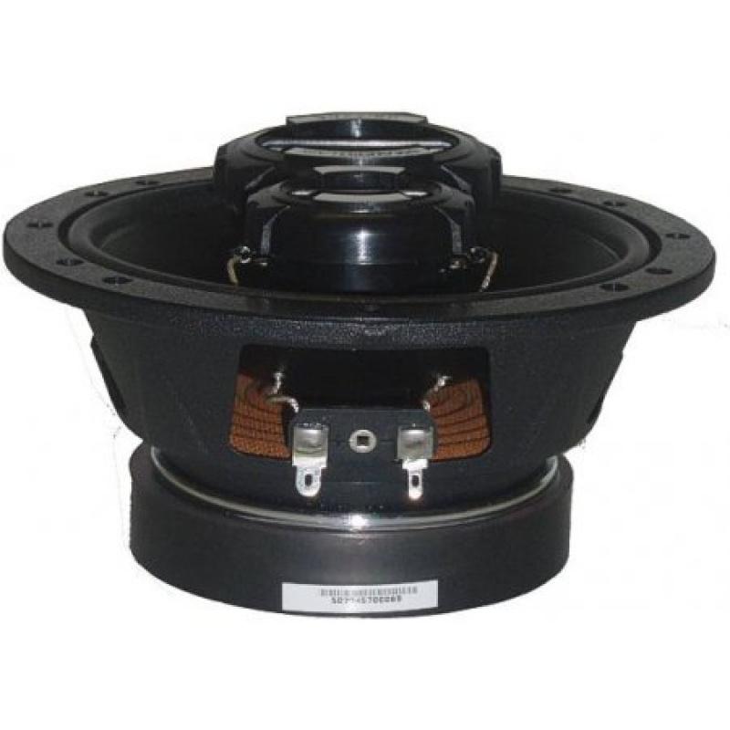 Difuzor auto coaxial BOSCHMANN® JX-S663L (us)   160mm