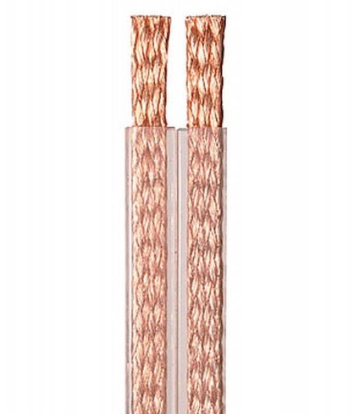 •Speaker сable    VASTONE VSZ-16-2CL