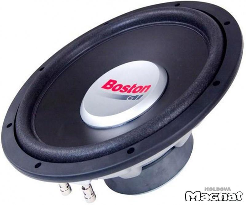 subwoofer  cap  BOSTON® G112-5-44