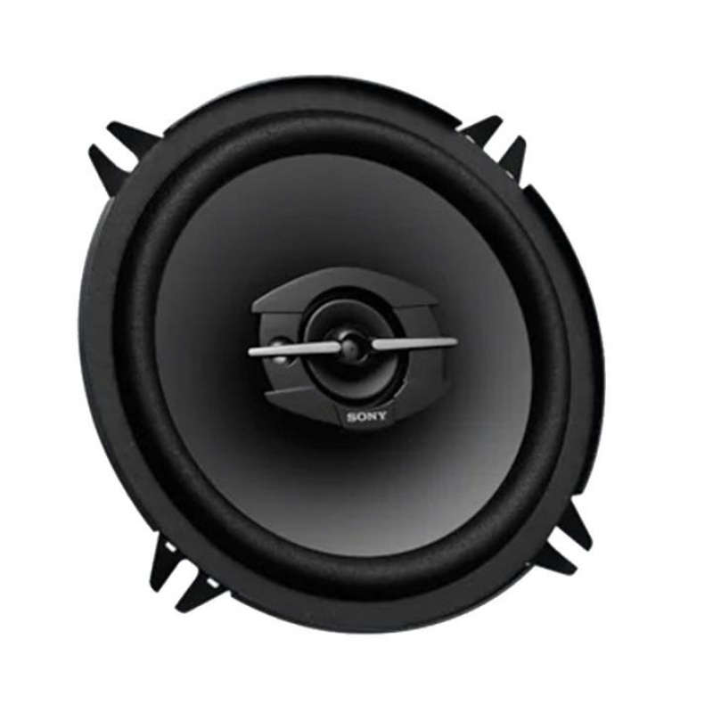 130mm  coaxial    SONY XS-GTF1339  EXTRA BASS