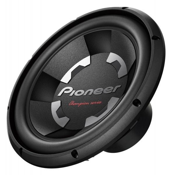 PIONEER TS-300D4  FREER