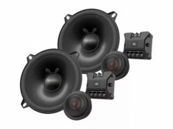 JBL CLUB 5000C     130mm;(13cm);5-1/4   COMPONENTE