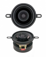 component SOUNDSTREAM®     SST3.5       80mm